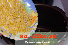 bulgur-v-multivarke-04