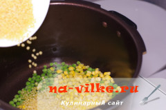 bulgur-v-multivarke-05