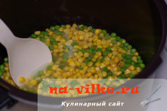 bulgur-v-multivarke-06