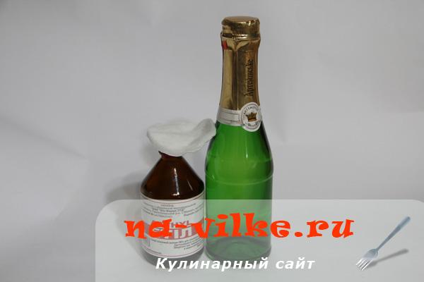 dekupazh-shampanskoe-ng-01
