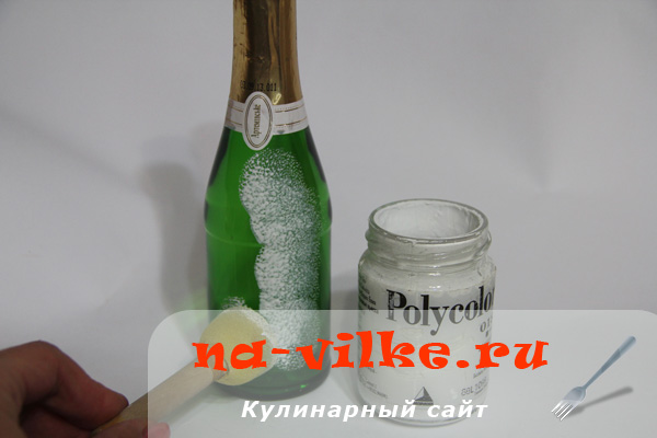 dekupazh-shampanskoe-ng-03