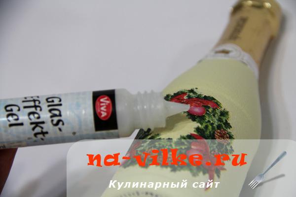 dekupazh-shampanskoe-ng-09