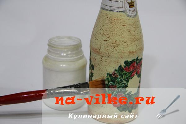 dekupazh-shampanskoe-ng-14