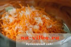 fasol-v-tomatnom-souse-1