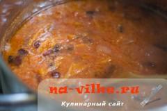 fasol-v-tomatnom-souse-6