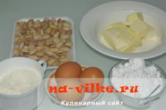 fistashkoviy-biskvit-01