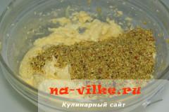 fistashkoviy-biskvit-07