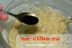 fistashkoviy-biskvit-09