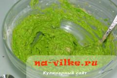 fistashkoviy-biskvit-10