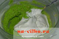 fistashkoviy-biskvit-11