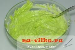 fistashkoviy-biskvit-12