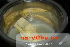 fistashkoviy-biskvit-19