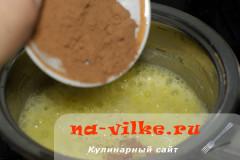 fistashkoviy-biskvit-20