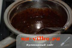 fistashkoviy-biskvit-21
