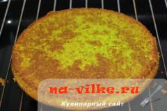 fistashkoviy-biskvit-22