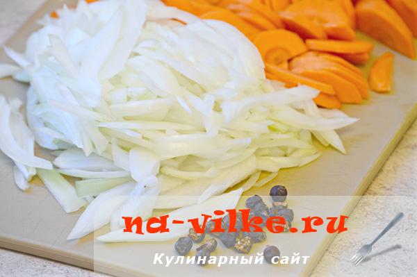 govyadina-brize-2
