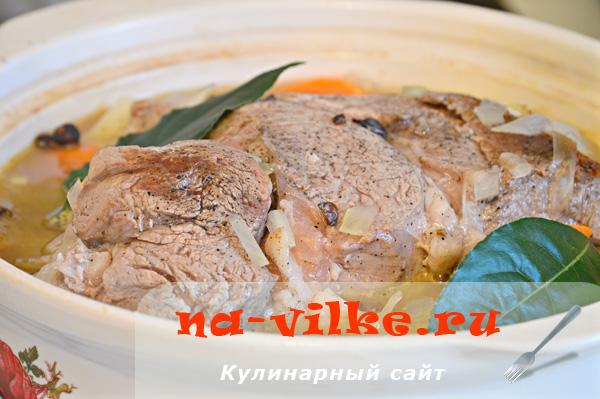 govyadina-brize-3