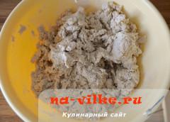 grechnevaya-lapsha-03