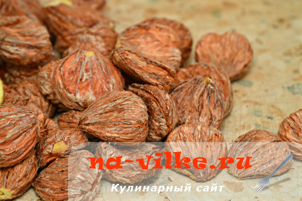 kashtanovie-pirozhnie-1