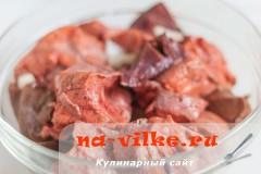liver-pirozhki-02