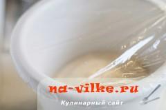 liver-pirozhki-09