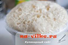 liver-pirozhki-10