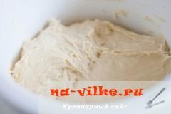 liver-pirozhki-11