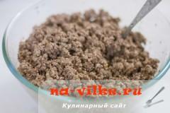liver-pirozhki-12