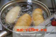 liver-pirozhki-13