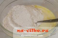 morkovnye-oladi-2
