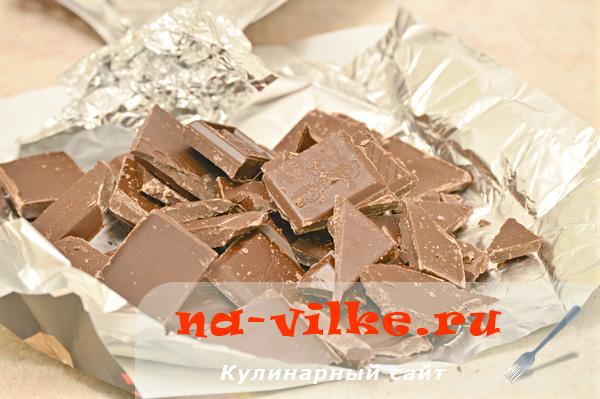 morozhenoe-shokolad-moloko-1