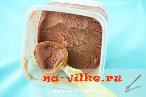 morozhenoe-shokolad-moloko-3