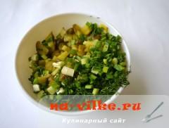 myasnoy-salat-3
