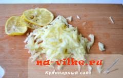 myasnoy-salat-4