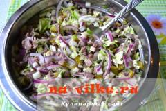 myasnoy-salat-5