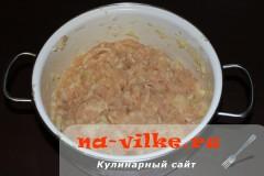 rublenye-kotleti-iz-indeyki-5