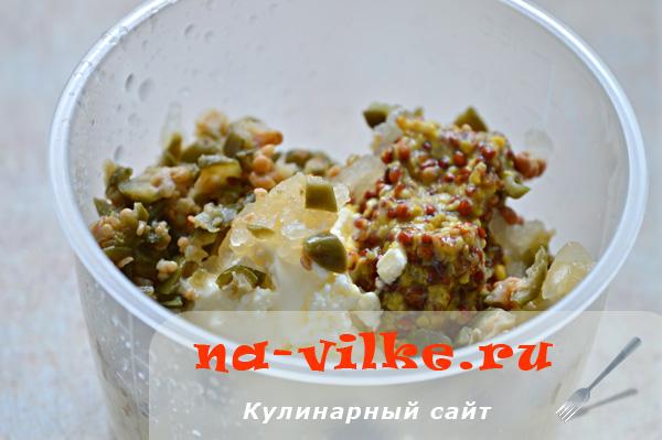 ruletiki-iz-govyadiny-2