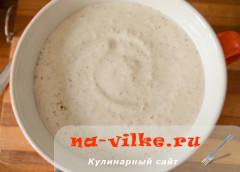 salat-s-granatom-kuricey-05