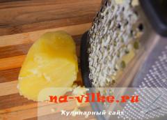 salat-s-granatom-kuricey-06
