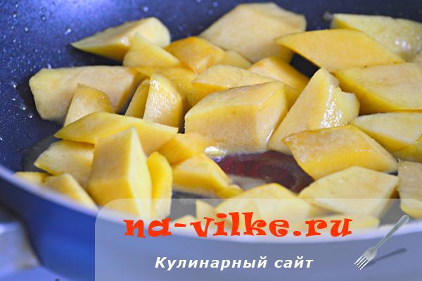 salat-s-mango-i-potrohami-1