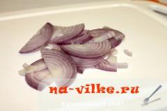 salat-s-pechenu-05