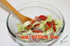 salat-s-pechenu-10