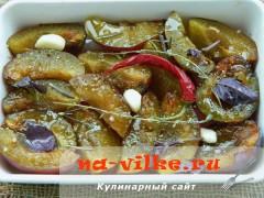 sliva-zapechennaya-2