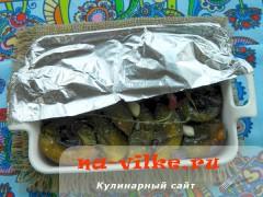 sliva-zapechennaya-4