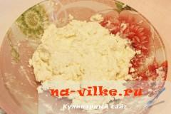 syrniki-s-kuragoy-6