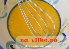 syrnye-palochki-03