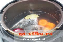 uha-v-multivarke-03