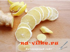 vitaminnaya-smes-3