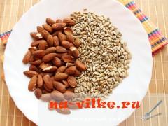 vitaminnaya-smes-4