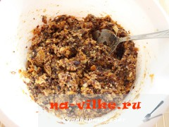 vitaminnaya-smes-6